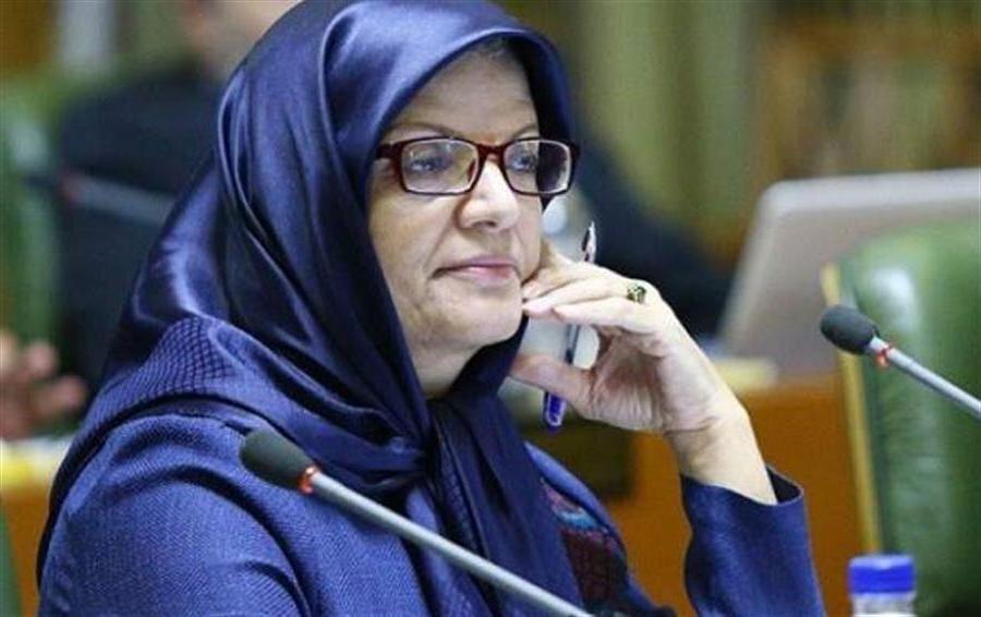 ۳۶ هزار فوتی کرونا در پایتخت   روزانه ۴۰۰ فوتی در بهشتزهرا کفنودفن میشوند   هر تهرانی یک قبر رایگان دارد  ماجرای قبرهای لاکچری بهشتزهرا