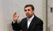 ادعای نماینده سابق درباره احمدینژاد | رمال آورده و منتظر بودند جنیان اتفاقاتی رقم بزنند