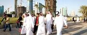 کویتیها هم یارانهبگیر میشوند! | یارانه غیرقابل باور دولت برای شهروندان