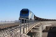 زیرگذر پل راهآهن جنتآباد قم اصلاح شد