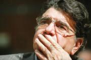 پایان ممنوعالتصویری شجریان در صدا و سیما