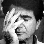 بازتاب خبر درگذشت محمدرضا شجریان در رسانههای معتبر جهان | از گاردین تا فرانس۲۴