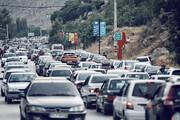 توضیح پلیس راهور درباره اعمال محدودیت سفر در اوج کرونا پس از توصیه رهبر انقلاب