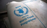 برنامه غذای سازمان ملل برنده جایزه صلح نوبل شد | گرسنگی سلاحی برای جنگ است
