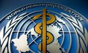 سازمان جهانی بهداشت: از قرنطینههای «تنبیهی» برای کرونا پرهیز کنید