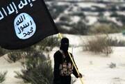 داعش مسئولیت حمله به مسجد قندهار افغانستان را برعهده گرفت