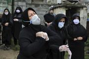 خطر اختلالات روانی در پسا کرونا | شیوع ۲۳ درصدی اختلالات روانی در ایران
