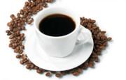 قهوه خطر ابتلا به پارکینسون را کاهش میدهد