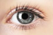 تشدید بیماریهای چشم در دوران کرونا | راههای پیشگیری از انتقال کرونا از طریق چشم
