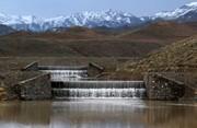 عملیات آبخیزداری در ۵۹۴ حوضه در دست اجراست