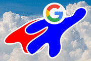 کمک یک میلیارد دلاری گوگل به ناشران و روزنامههای سراسر دنیا