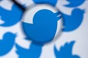 توئیتر قابلیتهای خود را برای جلوگیری از انتشار اخبار جعلی تغییر میدهد