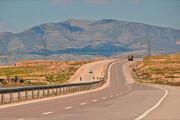 تسهیل دسترسیهای جادهای کهگیلویه و بویراحمد