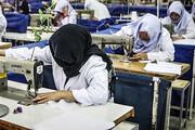 طرح مهارتآموزی زنان سرپرست خانوار توسعه مییابد