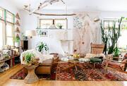 ۵ سایت طراحی آنلاین دکوراسیون برای چیدن حرفهای لوازم خانه