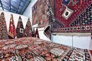 افتتاح بازارچه دائمی صنایع دستی در یاسوج