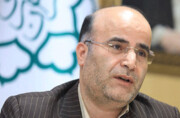 برنامه ویژه توسعه ورزش در کوی دانشگاه تهران در پساکرونا