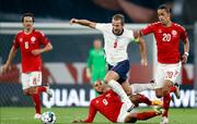 گرانقیمتترین تیمهای ملی فوتبال جهان | انگلیس در صدر برزیل در جایگاه چهارم
