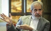 بایدن با کدام سیاستمداران ایرانی تماس و دیدار داشته است؟ | یکی دیدن بایدن و ترامپ منافع ما را تأمین نمیکند| از فضای جدیدامریکا استفاده کنیم