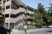 نوسازی شهرک «پیکانشهر» به شرط حفظ هویت