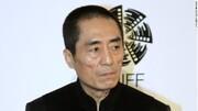 ژانگ ییمو درباره جنگ کره فیلم میسازد