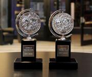 نامزدهای جوایز تونی هفته آینده معرفی میشوند