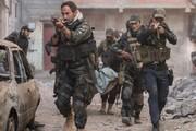 فیلم جدید برادران روسو در نتفلیکس دیده میشود