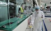 ویدئو | کرونا ثروتمندترین کشور اروپا را تعطیل میکند؟