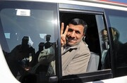 ترفند احمدینژاد برای انتخابات ریاستجمهوری چیست؟