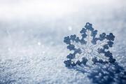 بارش برف و باران شدید در ۱۶ استان ایران از فردا
