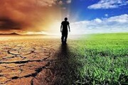 تغییرات اقلیمی چه تاثیری بر ایران گذاشته است؟