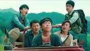 کرونا چین را بزرگترین بازار سینمایی جهان میکند؟
