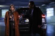 سریال جاسوسی خانه امن به پخش نزدیک میشود