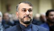 واکنش دستیار ارشد قالیباف به سفر پاپ به عراق  |  نقش مهم جانفشانی سردار سلیمانی و  ابومهدی المهندس
