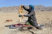عشایر زیر چتر حمایتیصندوق بیمه اجتماعیکشاورزان