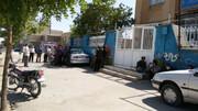 تکرار اعتصاب در شهرداری سریشآباد و ۵ ماه حقوق معوق