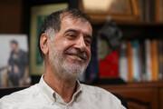 حجاریان پیام داد همهتان را به دریا میفرستیم | تکرار ادبیات بگم بگم احمدینژاد ظلم است | میرسلیم نباید ادعایش درباره قالیباف را علنی میکرد