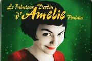 بشنوید | موسیقی متن فیلم «سرنوشت شگفتانگیز امیلی پولن»