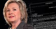 ماجرای ایمیلهای تازه منتشر شده هیلاری کلینتون چیست؟