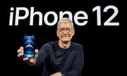 اپل چهار مدل آیفون ۱۲ جدید با قابلیت اتصال ۵G را رونمایی کرد