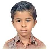 روایتهای تازه از مرگ دانشآموز ۱۱ساله دیری | اظهارات مدیر مدرسه درباره ماجرای اهدای موبایل به محمد