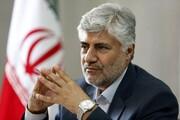 واکنش نماینده شیراز به تغییر نام گذر حافظیه به شجریان