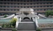 صحبتهای تکاندهنده کادر درمان و همراهان بیماران کرونا | مصرف روزی هزار کپسول بزرگ اکسیژن در یک بیمارستان