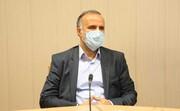 حکم جدید حناچی درباره انتصابات شهرداری تهران