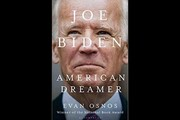حرفهایی تازه درباره جو بایدن در آستانه انتخابات آمریکا