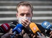 شروط ایران برای بازگشت آمریکا به برجام| از رفتن ترامپ خوشحالیم