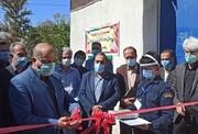 نخستین مرکز جامع بازتوانی معتادان در شیراز گشایش یافت