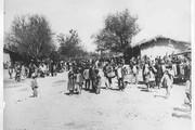 تشخیص نفوس دارالخلافه | داستان نخستین سرشماری پایتخت