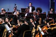 ارکستر سمفونیک تهران   رهبر مهمان یا ثابت؛ مساله فقط این نیست