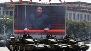 دستور رئیس جمهور چین به ارتش: آماده جنگ باشید